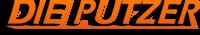 DiePutzer Logo